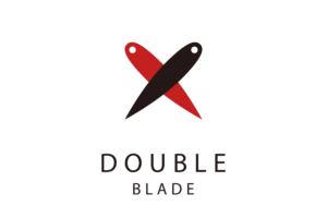 BAKSYN SPINNER BAIT DOUBLE Blade